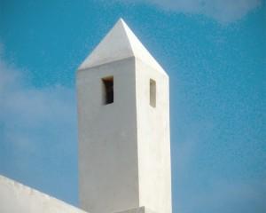 Summer Villas, Kythera isl
